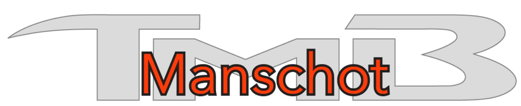 Manschot TMB